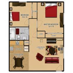 small house floor plans 500 sq ft 25 best ideas about shed floor plans on pinterest tiny