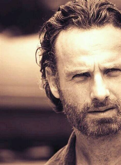 how to get your hair like rick grimes 59 best andrew lincoln images on pinterest andy lincoln