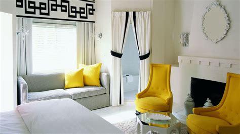 what is hollywood regency design 1930s hollywood bedroom homedesignpictures
