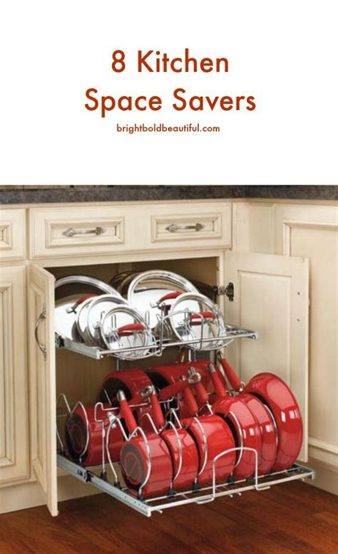 kitchen cabinet space savers best 25 kitchen space savers ideas on no pantry solutions kitchen cabinet storage