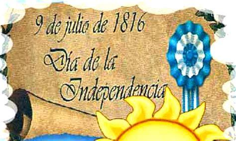 imagenes whatsapp independencia tarjetas para compartir el 9 de julio en whatsapp diario
