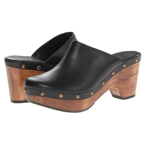 clogs and mules for mules and clogs for 28 images wooshoesblog timberland