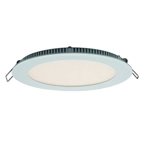 home depot led recessed lighting integrated led recessed lighting ceiling lights the