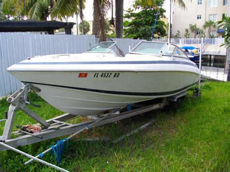 are cobalt boats good in saltwater cobalt 220 bowrider boat for sale from usa
