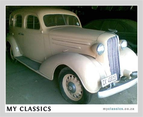 Tabung Radiator Chevrolet Spin Original 32 best olds starfire images on vintage cars