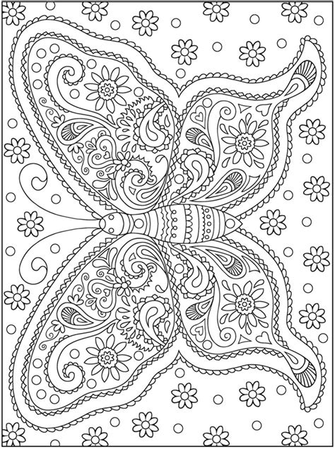 46 Free Dover Coloring Pages Gianfreda Net Dover Coloring Pages Printable
