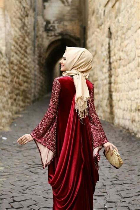 Jilbab Pashmina Pandora kebaya wisuda untuk yang berhijab