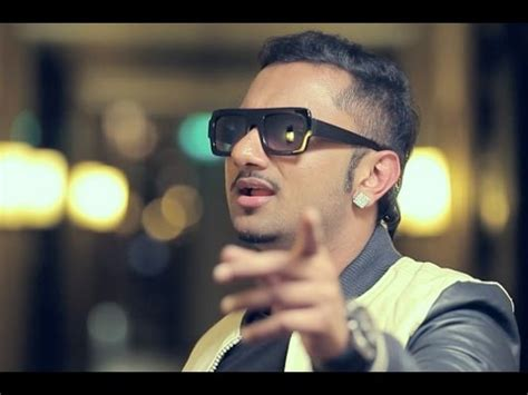 Yo Song by Sam Sandhu Mehrma Feat Yo Yo Honey Singh