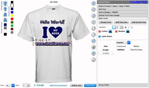 free t shirt layout maker t shirt design software t shirt designing t shirt design