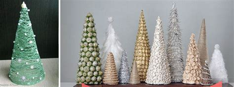 como hacer un arbol de navidad original como hacer un arbol de navidad original ideas originales