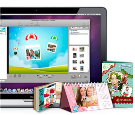 iphoto cards templates iphoto card make greeting cards on mac using iphoto card