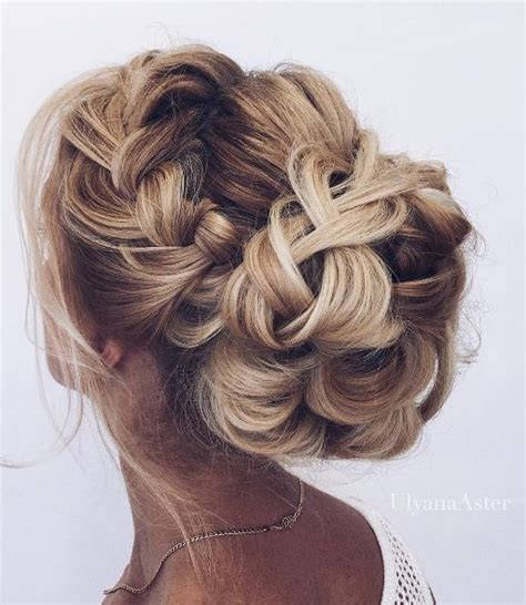 hair styles for vacation coiffure ulyana aster