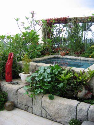 como decorar jardins pequenos pedras decora 231 227 o e projetos jardim pequeno pedras
