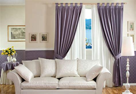 come scegliere le tende per interni come scegliere le tende da interni per arredare casa