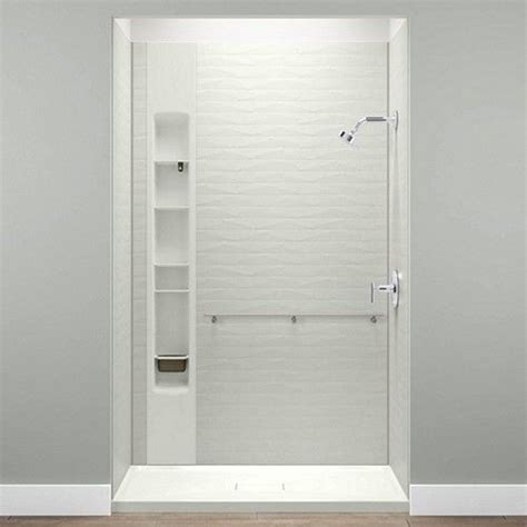 kohler bathroom planner 17 best images about master bath on pinterest faux