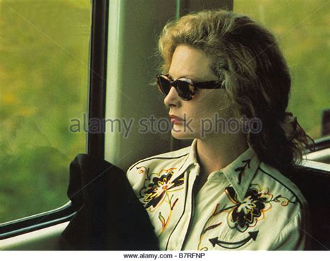 The Miracle Beverly D Angelo Etrangere Stock Photos Etrangere Stock Images Alamy