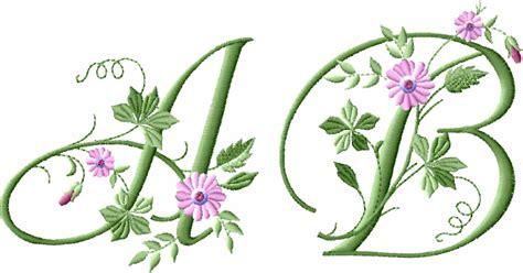 floral pattern font ring designs ring designs alphabets