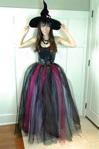 making a witch costume diy tutorial diy witch costumes homemade witch costume