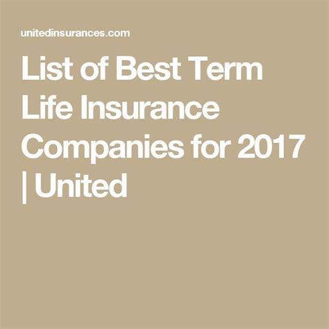 term insurance quotes best 25 insurance quotes ideas on