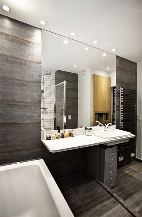 loft bathrooms images loft bathroom ideas bathroom showers