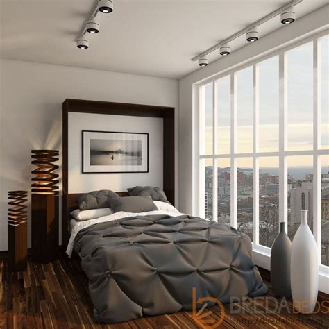 breda beds 25 best images about murphy beds by bredabeds on pinterest