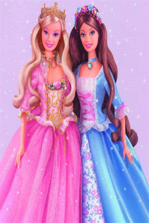 design dress toy nicki minaj barbie doll hip hop r b music wall print