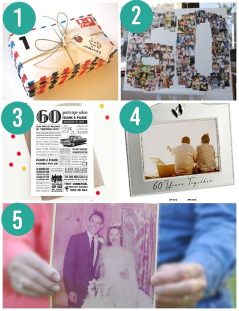 Tennis Express Gift Card - creative ideas for dating anniversaries