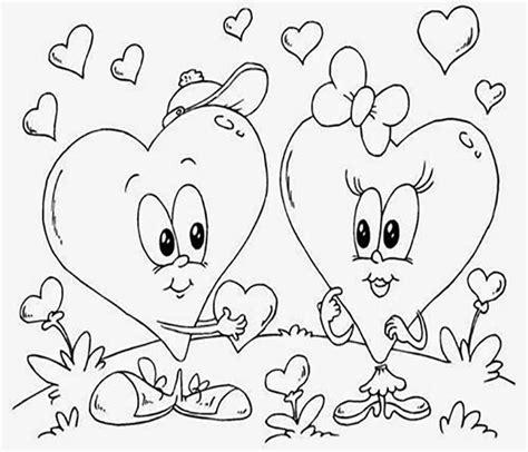 imagenes bonitas para dibujar y colorear dibujos de amor bonitos 187 dibujos para colorear