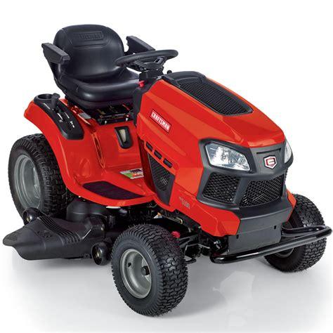 Craftsman Garden Tractor Attachments by Craftsman Garden Tractor Attachments Sears