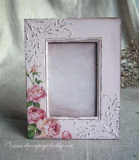 decoupage frames ideas 10325549 572234846218748 6344031014232362621 n jpg