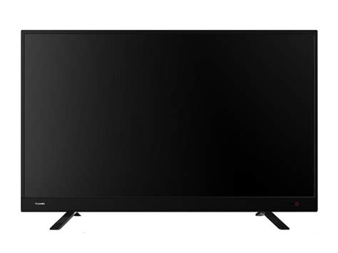Tv Led Toshiba Cevo 32 electronic city toshiba led tv 32 quot 32l3750