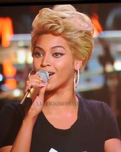 beyonce lace front wigs how to apply lace wig de novo hair 184 best images about wigs hairpieces etc on pinterest