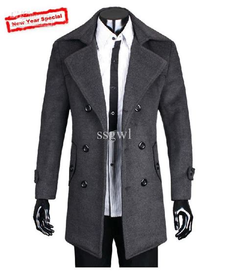 new year wool jacket 2015 fashion wool coat jackets outerwear