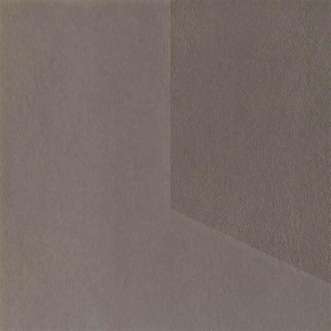 rivenditori piastrelle numi cliff piastrelle mattonelle per pavimenti ceramiche
