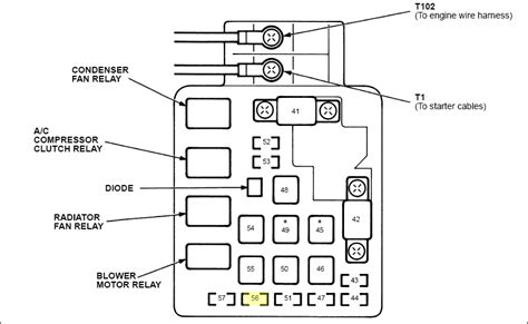 2006 honda civic ke light wiring diagram wiring diagram