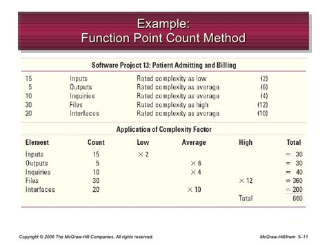 three point estimation template three point estimation template 28 images three point