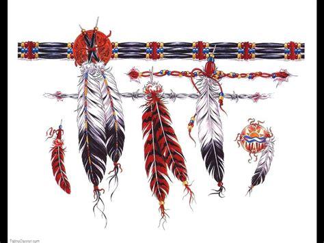 aboriginal design tattoos american designs 1862 american