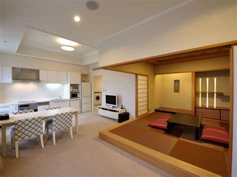 Tokyo Serviced Apartments Design Hundred Stay Tokyo Shinjuku Premier Floor 2br Suite Wa Tokyo Serviced Apartments