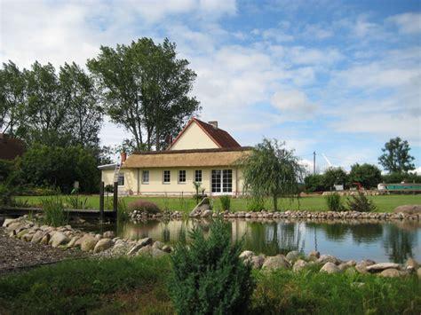 Hausdesign Urlaub Haus Am See Grundstueck 20am 20see 20500