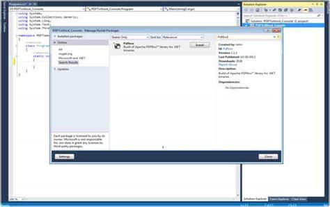 convert pdf to word using java program pdfbox convert pdf to tiffdownload free software programs