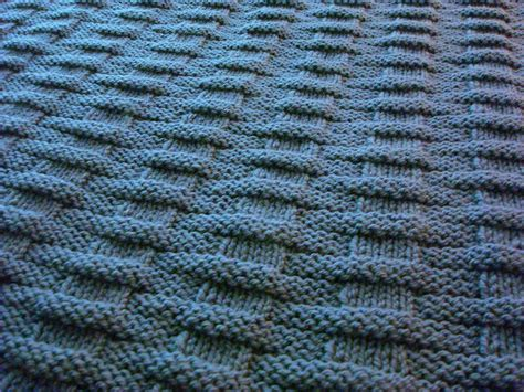 knitting blanket pattern easy and free simply beautiful baby blankets to knit