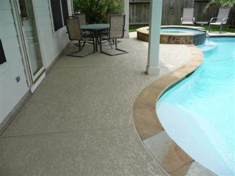 Patio And Deck Repellent by Spray Deck Patio Houston