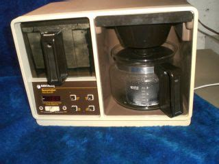 new black decker spacemaker cabinet mounted