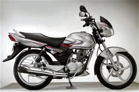 Suzuki Zues Suzuki Zeus Motorcycle Motorcycle Modifications