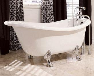 baignoire sur pied http www baignoire sabot autres