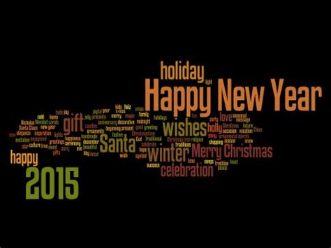 new year another name 20 happy new year 2015 wallpapers in high quality