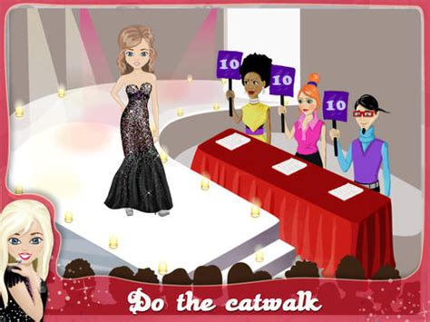 design game fashion games like fashion hazard virtual worlds for teens