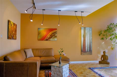 wall decoration fine art photography ideal  wall art