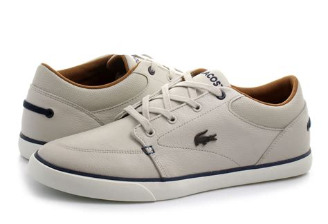 sneaker heals lacoste shoes bayliss 173cam0003 098 shop for
