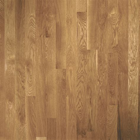 """White Oak 3/4 x 5"""" Select & Better   Unfinished Solid"""